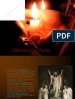 prezentare-de-paste (1).ppt