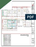 II.ee. - Laboratorios de Investigación_ Pabellón a Vil...-Presentación1