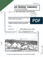 PDF Datastream (3)
