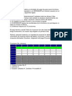 Pack de ejercicios Programacion.docx