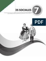 GUIA-DEL-DOCENTE-SOCIALES-7mo-EGB.pdf