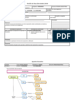 Diseño de Clase DBA 6