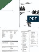 ARMELLINI CINQUECENTO p 1 a 241.pdf
