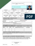 FORMULARIO DE POSTULACION A PASANTIAS-MODALIDADES DE TITULACION EN 2018.xls