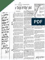 The-Dogs-of-War-plot-1978.pdf