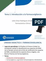 1._Farmacovigilancia_Generalidades_2018-1.pptx