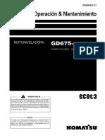 148204220-GD-675-5.pdf