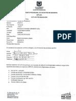 Escaneo0003 Ilovepdf Compressed Ilovepdf Compressed (1)