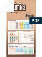 Tabela_Inorganica_Anglo_Vestgeek.pdf