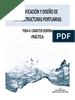 TEMA 4 - Práctica de Caracter General - V_1