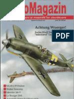 Aero Magazin 2001-11 (01)