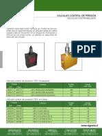 vv-control-de-presion-contrabalance.pdf