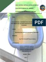 Aplicación del EM casero en el tratamiento de aguas residuales.docx