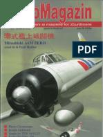 Aero Magazin 2002-01 (02)