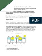 Análisis de PVT 2