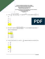 20161SMatSegundaEvaluacion11H30VersionUno