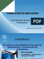 planificacion-indicadores-rectoria.pdf