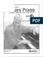 Learn To Play Blues Piano 03 Booklet.pdf