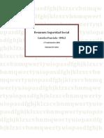 Resumen de Seguridad Social Catedra Fasciolo(1).docx