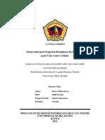 HAL_JUDUL2.pdf