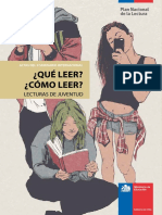 ActasdeSeminarioqueleercomoleer.pdf