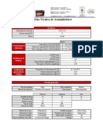 listado-bateria-sermat.pdf