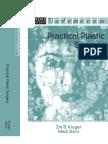 Practical Plastic Surgery.pdf