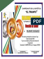Diploma Futbol 2.PDF