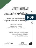 La-femme-et-l-oiseau-aux-18e-et-19e-si-cles-dans-la-litt-rature-la-peinture-et-la-musique.pdf