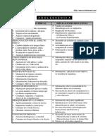 adolfis.pdf