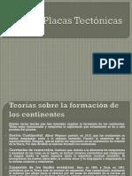 GE_CLASE01.pdf