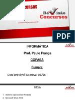Informática - Paulo França - COPASA.pdf