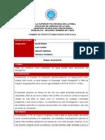Filtro de Cerámica (1)