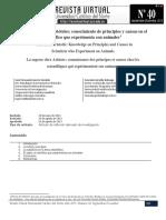 454-2300-2-PB.pdf