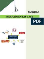 HERRAMIENTAS CASE VI CURSO.docx
