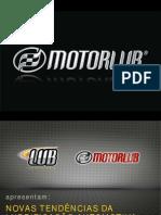 NOVAS TENDENCIAS DA LUBRIFICAÇÃO AUTOMOTIVA.pdf