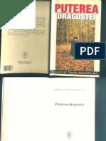 Pr.Teofil Brasoveanu. Puterea Dragostei.pdf