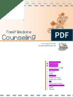 Family Medicine vnv