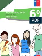 cuaderno6basicocuerpohumanocnaturales.pdf