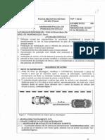 POP 1.02.02 Abordagem policial em pessoa(s) em veículos.pdf