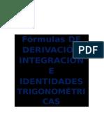 REGLAS-DE-DIFERENCIACIÓN-E-INTEGRACIÓN.docx