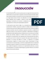 289519974-NEUROTRANSMISORES-docx