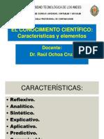 Características Del Conocimiento_Cientifico (1)