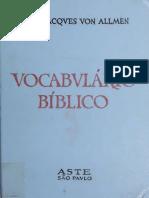 vocabulariobibli00allm.pdf