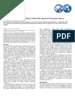SPE95869_ProbabilisticForecastingMatureFields.pdf