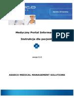amms_mpi_instrukcja_dla_pacjenta_v2_5.pdf