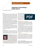 JPT_May2010_ProbabilisticSubsurfaceForecasting_Wolff.pdf