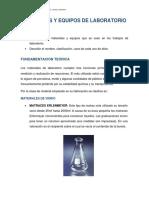 Inf. 1- Material de Lab