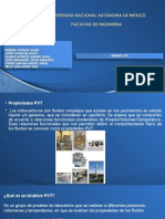 ANALISIS PVT2.ppt