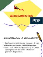 MEDICAMENTOS 1